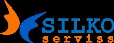 Silko serviss